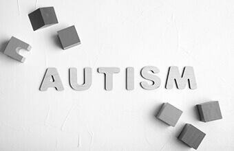 Autistic Spectrum